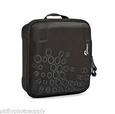 LowePro Dashpoint AVC-2 Action Video Camera Case for GoPro & similar Free US Shp