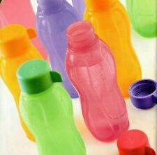 Tupperware Aqua safe Water Bottle 310ml (1pc)