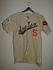 Vintage Southland Athletic Size 40 Baseball Jersey ARATEX