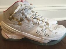 Under Armour Curry 2 All Star Men's Size 9.5
