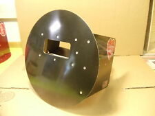 Pancake Welding Shield A.N.S.I. compliant w/ Personalized Strap reduced to 98$