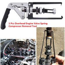 Universal Engine Overhead Valve Spring Compressor Valve Removal Installer Tool