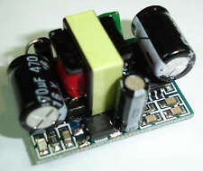 AC 85-265V to DC 5V Power Module