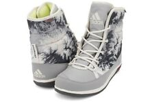 Adidas Women's Choleah Padded Outdoor CP Winter Boots Size 7.5 NIB