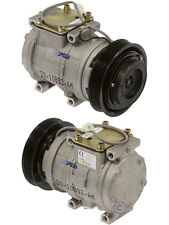 NEW AC A/C Compressor Fits: 95 - 99 Toyota Avalon / 94 - 01 Camry / V6 3.0L ONLY