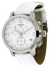 Tissot PRC 200 Chronograph Mens Watch T0554171601700