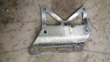 07 08 09 10 11 12 Arctic Cat F5 LXR 500 EFI Motor Mount Plate Bracket Support