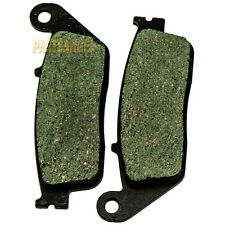 Front Brake Pads for Honda VT 600 Shadow VT 750 VT 1100 VT 1300 Bonneville