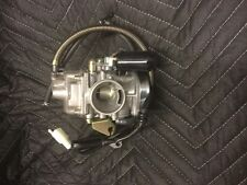 KEIHIN 24MM CARBURETOR GY6 125CC 150CC ATV GO KART SCOOTER MOPED TRIKE
