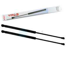 2 x YOU-S Original Gas springs for SEAT LEON (1P1) - Tailgate