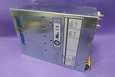 POWER-ONE HPF5D8D8LKBP Power Supply 2000WATTS , USED