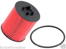PS-7001 K&N GOLD PRO SERIES OIL FILTER TO FIT ASTRA/CORSA/OMEGA/VECTRA/ZAFIRA