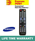 SAMSUNG TV Remote Control AA59-00431A AA5900431A TM1180 UA55D7000LM Brand New