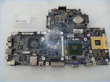 Dell Inspiron 6400 PP20L  - Carte Mère Fonctionnelle CN-0MD666-48 / Motherboard
