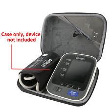 Lagerung Reise Fall Tasche für Omron M500 M400 M10-IT Oberarm-Blutdruckmessgerät