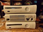 Xbox 360 premium console only with HDMI 30 day warranty