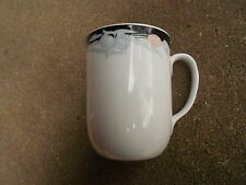 Caravel  Coffee Cup/Mug   by Excel  Made in China