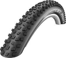 Schwalbe Rocket Ron Evo LiteSkin PaceStar Folding Tyre 29 x 2.10