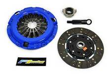 FX STAGE 2 CLUTCH KIT 2003-2008 MAZDA 6 *fits all model with V6 3.0L DOHC*