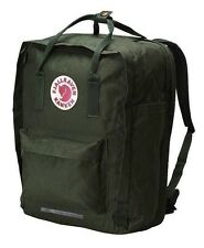 FJALLRAVEN KANKEN BACKPACK LAPTOP BAG 17"