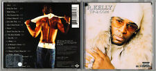 R.KELLY - TP-2.com  ( CD - 2000 ) Kanye West - Gwen Stefani - Jay-z - Snoop