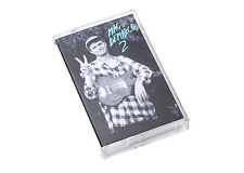 Mac Demarco 2 Cassette Tape another one salad days demos rock & roll night club!