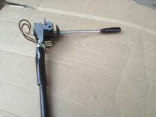 MERCEDES HECKFLOSSE W111 FINTAIL, COUPE INDICATOR STALK, GOOD WORKING CONDITION