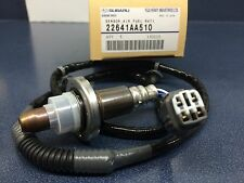 Genuine Subaru Air Fuel Ratio Sensor A/F Oxygen Sensor 2008-2014 STI EJ257 OEM !