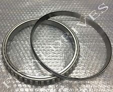 Hitachi Excavator - Aftermarket Spare Part - Bearing Roller - FD-4246793