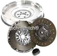 VW PASSAT 130 AVF 3B3 3B6 1.9 TDI 1.9TDI FLYWHEEL WITH LUK CLUTCH KIT