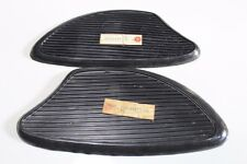 YAMAHA YG5 GRIP, KNEE NOS 1Pair P/N185-24171-00