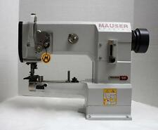 MAUSER SPEZIAL 335G-17 Walking Foot Cylinder Bed Industrial Sewing Machine