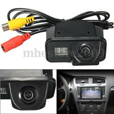 Reversing Reverse Rear View Back up CCD Camera For Toyota Sienna Scion Parking