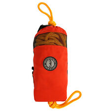 Mustang 75' Professional Water Rescue Throw Bag  [MRD175]