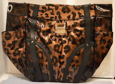 MICHE DEMI LISA SHELL ONLY Brand New / Never Used