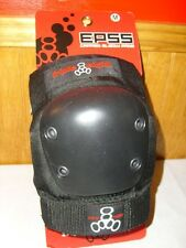 Triple Eight EP55 Capped Elbow Pads Size Medium