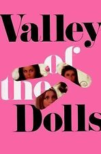 Valley of the Dolls by Jacqueline Susann (1997, Paperback, Reprint)
