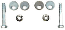 ACDelco 45K18060 Cam And Bolt Kit