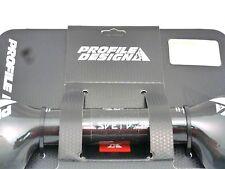 Profile Design Svet V Carbon Base Bar Size 40cm