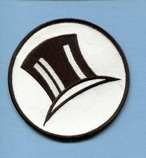VF-1 VF-14 VFA-14 TOPHATTERS US NAVY WW2 F-14 TOMCAT F-18 HORNET Squadron Patch