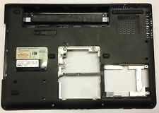 Hp Pavilion DV6000 Cover Bottom Case Base Chassis Scocca EAAT8002018 431426-001