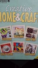 Creative Home & Craft PC GAME