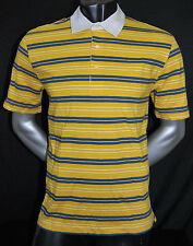 TOMMY HILFIGER LANGARM Shirt Hemd Polo Gr. M  Kragen weiß EDEL NEU 109,- D1406