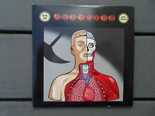CD promo PEARL JAM The fixer 1 titre RARE