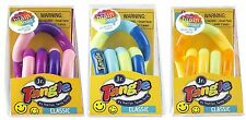 Tangle Jr. Original Fidget Toy Set of 3
