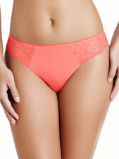 Brand New Implicite Intuition Nectar Shorty pants / Briefs / Knickers Size 14