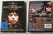 Kelly, der Bandit - Mick Jagger .. 2005 MGM DVD TOP
