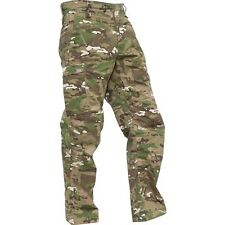 New Valken Paintball VTac V-Tac KILO Playing Pants - OCP Multi Camo - Medium M