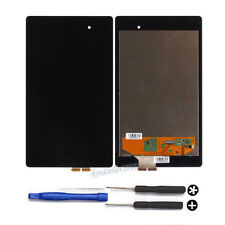 Full LCD Screen Touch Digitizer Assembly for Asus Google Nexus 7 2 2nd Gen 2013