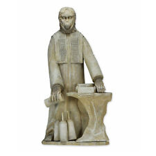 """PLANET OF THE APES - Lawgiver 12"""" Limited Edition Statue (NECA) #NEW"""